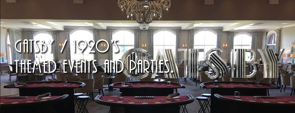 Casino party Events. Casino Tables for Rent Party Kings in Vancouver BC - Reserve your casino tables today‎. This is the best entertainment for any holiday: birthday, wedding, bachelor party, presentation, party in the office or on the ...